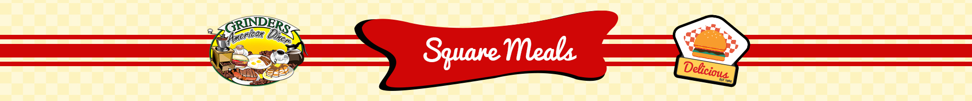 square-meals