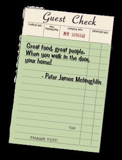 guestcheck